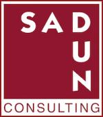 Sadun Consulting