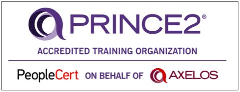 Logo-PRINCE2-