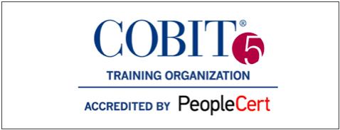 logo-COBIT_