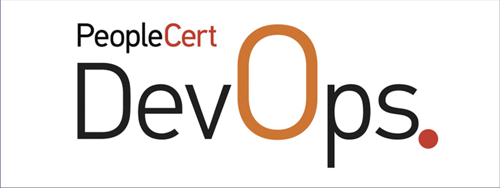 DevOps_Logo_Accredited