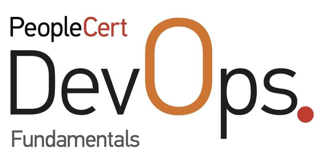 PC_DEVOPS Fundamentals