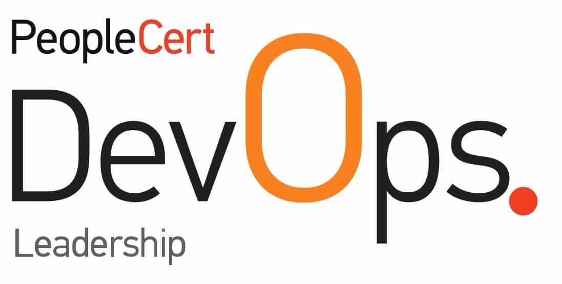 PC_DEVOPS Leadership