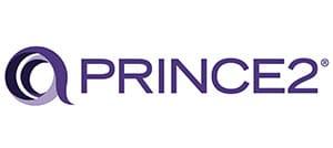 logo certificazione Project Management Prince2®